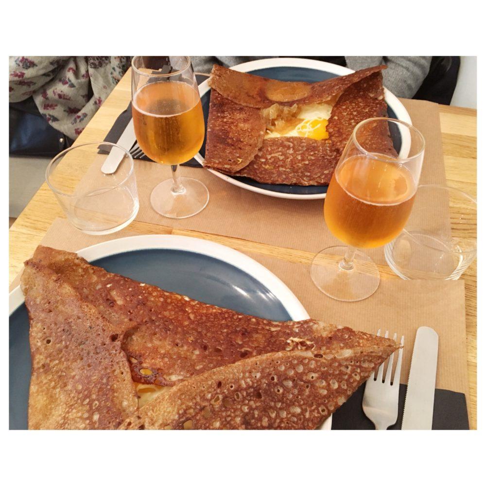 creperie-paris-krugen