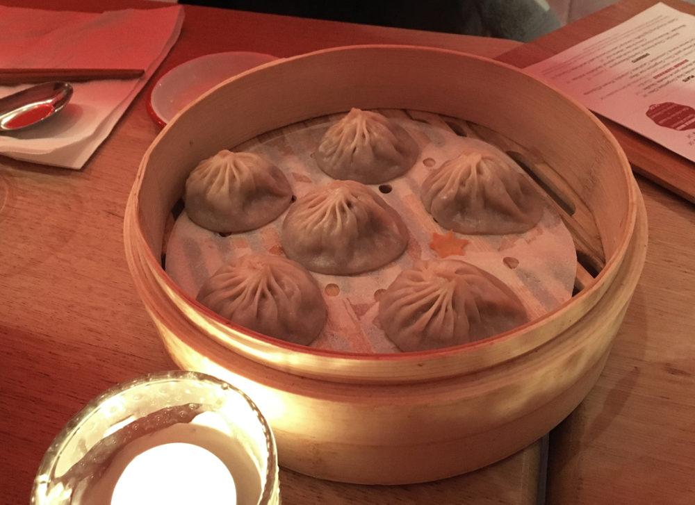 bonnes-adresses-paris-restaurants-21g-dumpling-ravioli-vapeur
