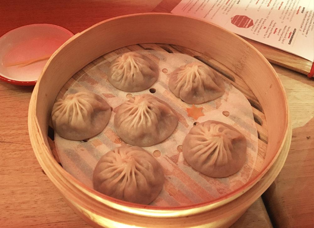 bonnes-adresses-paris-restaurants-21g-dumpling-xiao-long-bao-ravioli-vapeur