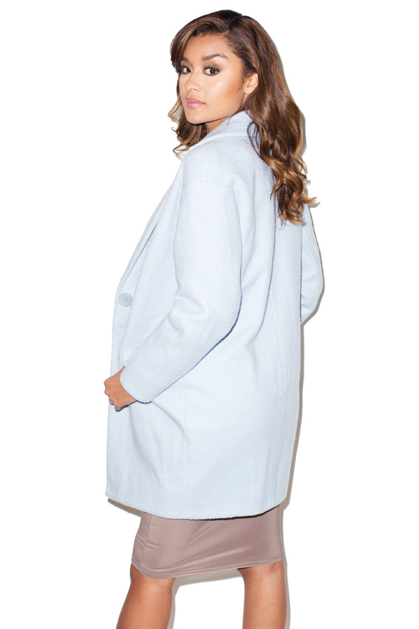 selection-shopping-mistress-rocks-manteau-laine-bleu