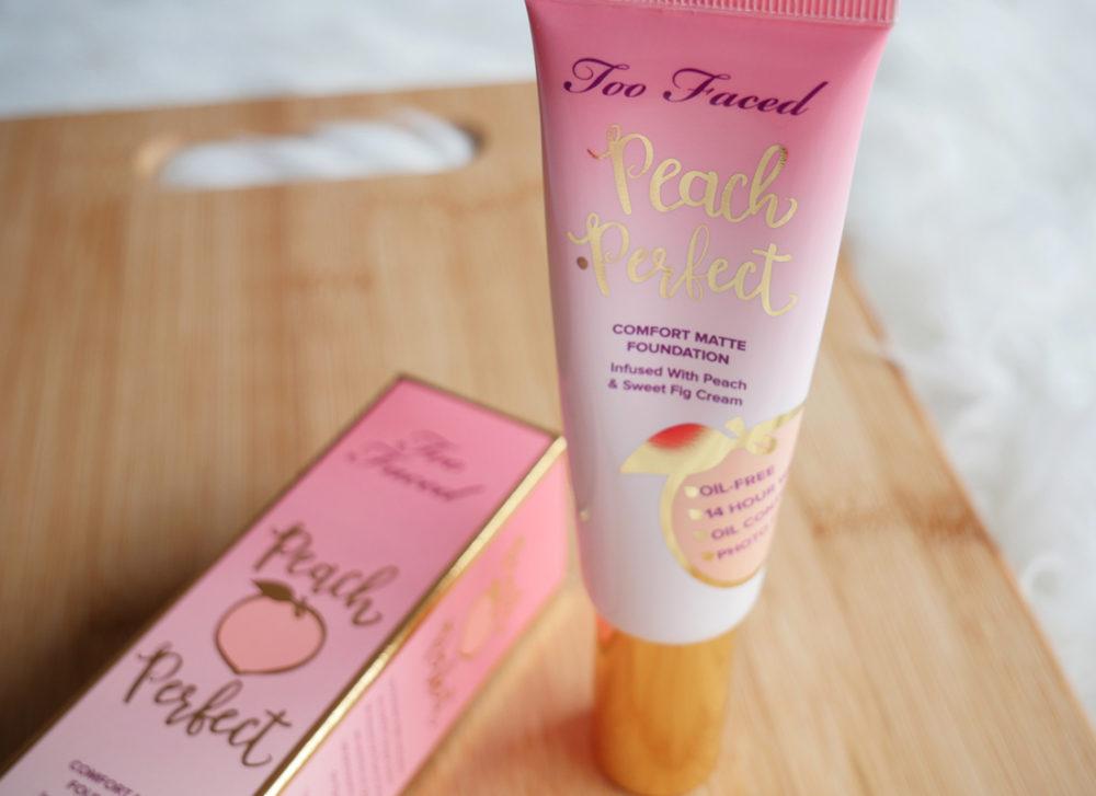 fond-de-teint-peach-perfect-mate