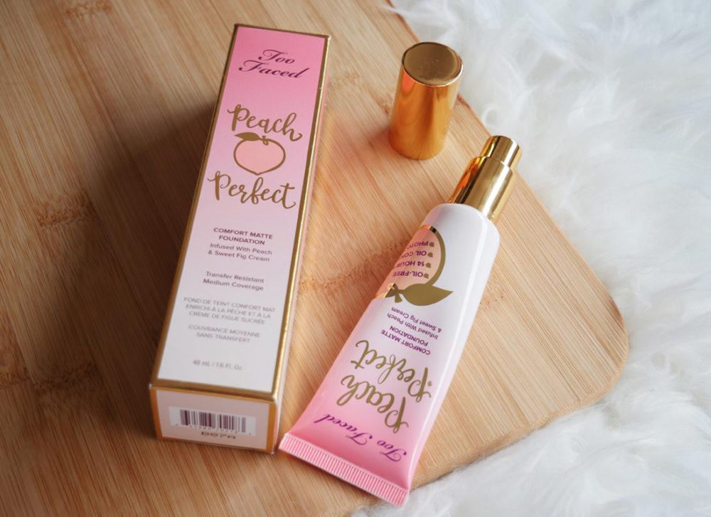 fond-de-teint-peach-perfect-packaging