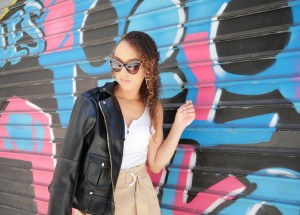 look-ootd-paperbag-pantalon-body-veste-cuir-vegetal-mistress-rocks-blogueuse-2