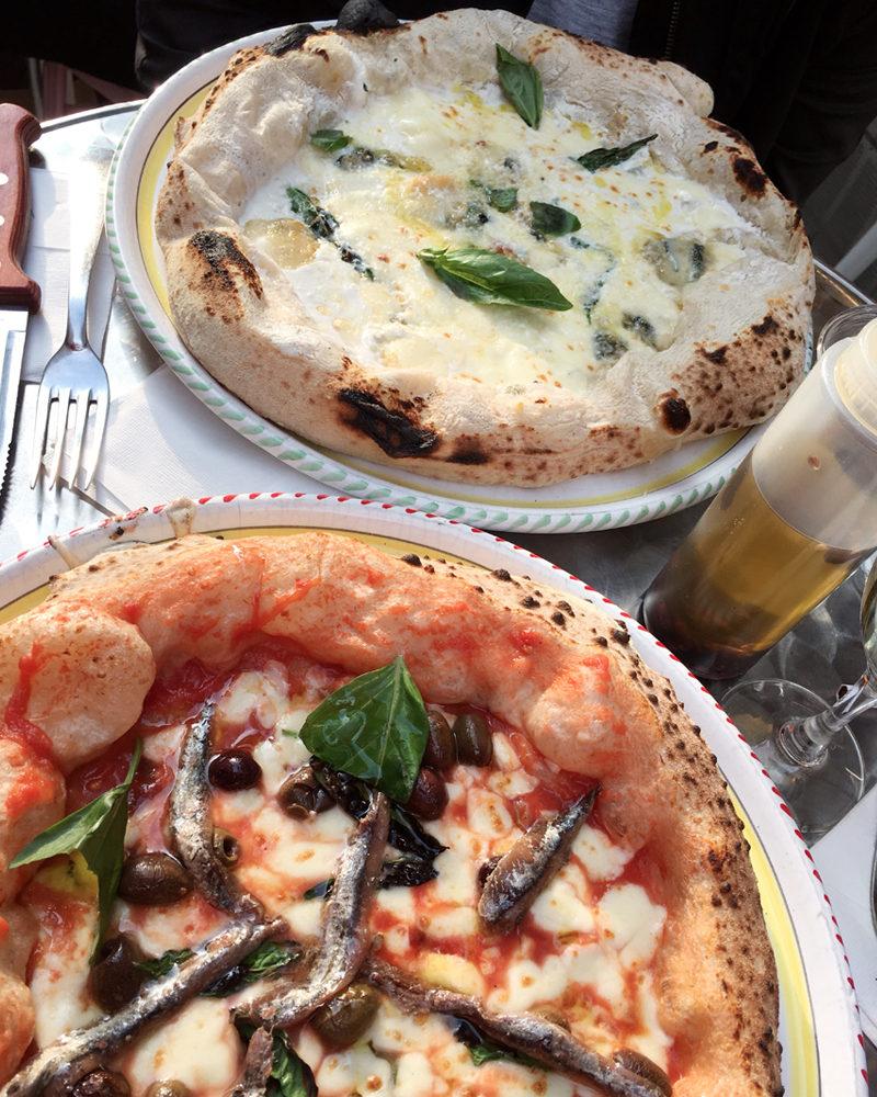 dalmata-cheesy-napule-pizza