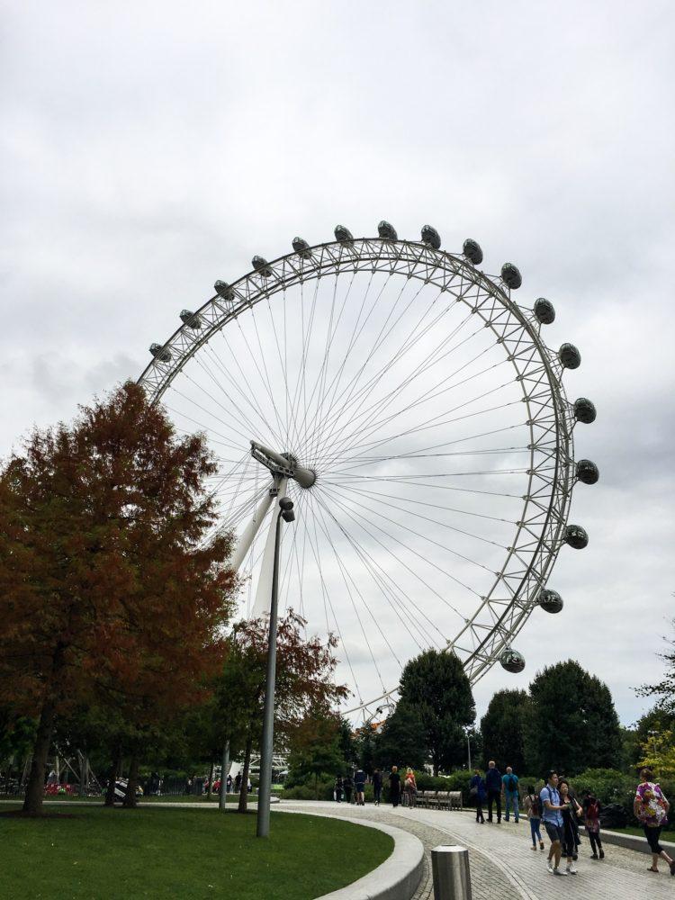 Londres-2018-London-Eye1