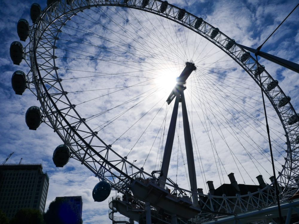Londres-2018-London-eye2