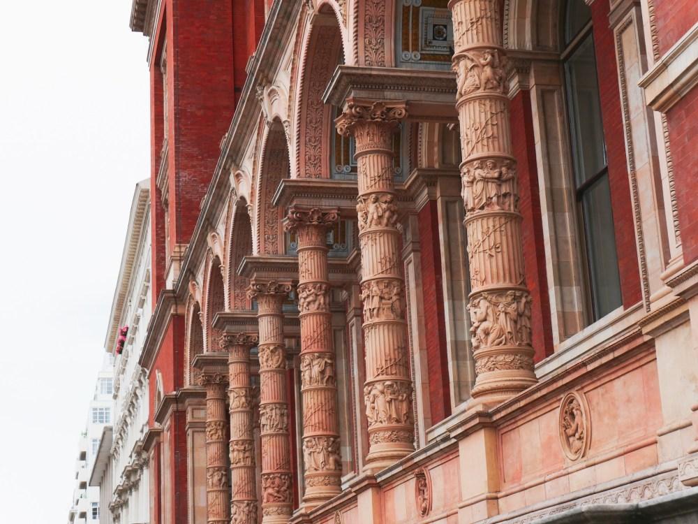 Londres-2018-Victoria-and-albert-museum3
