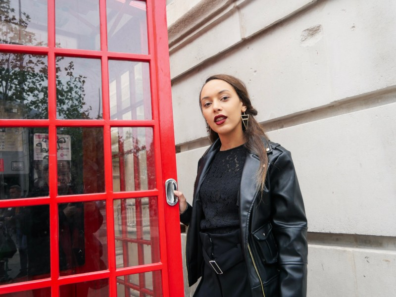 Londres-2018-cabine-telephonique-rouge-pose