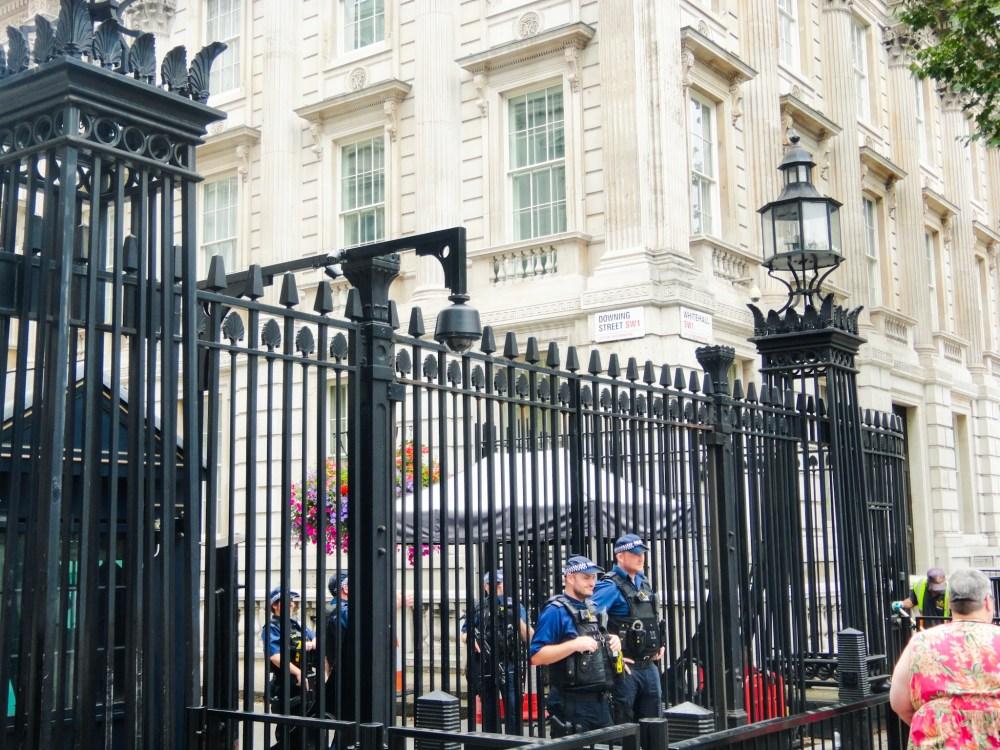 Londres-2018-residence-premier-ministre