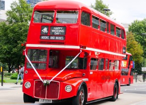 Londres-choses-a-savoir-voyage