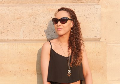 Look-hot-summer-portrait-soleil