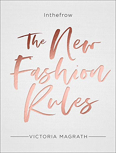 anniversaire-livre-lifestyle-fashion-in-the-frow