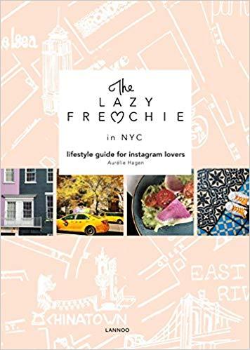 anniversaire-livre-lifestyle-instagram-new-york-the-lazy-frenchie