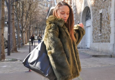 Fausse-fourrure-look-hiver-une-sac-sezane