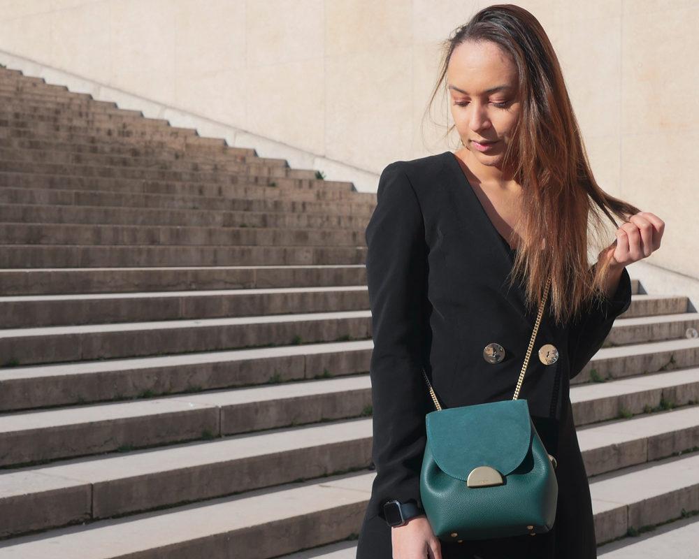 look-blazer-dress-mode-style-paris-plan-americain