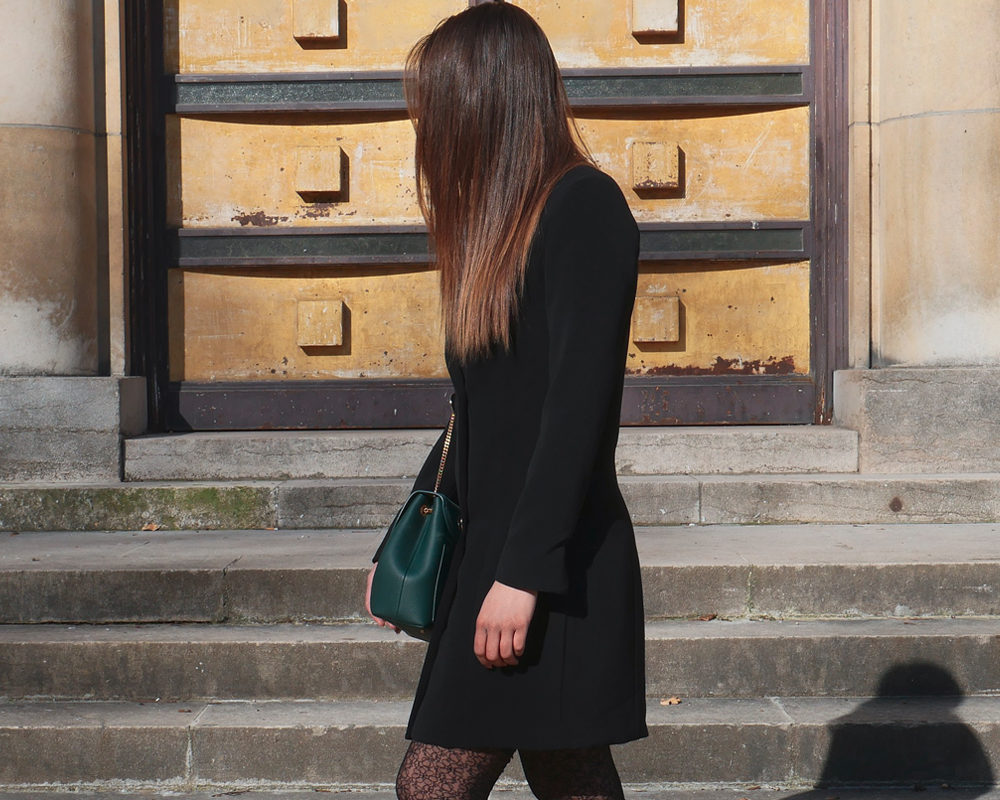 look-blazer-dress-mode-style-paris-profil