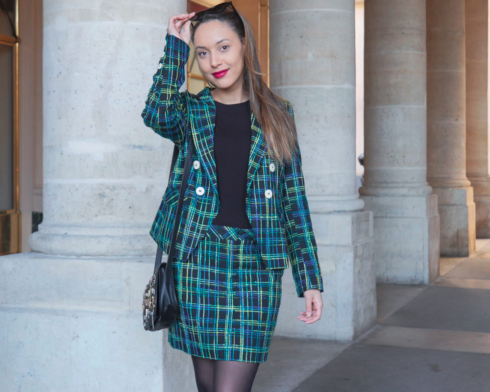 look-clueless-tailleur-topshop-meeting