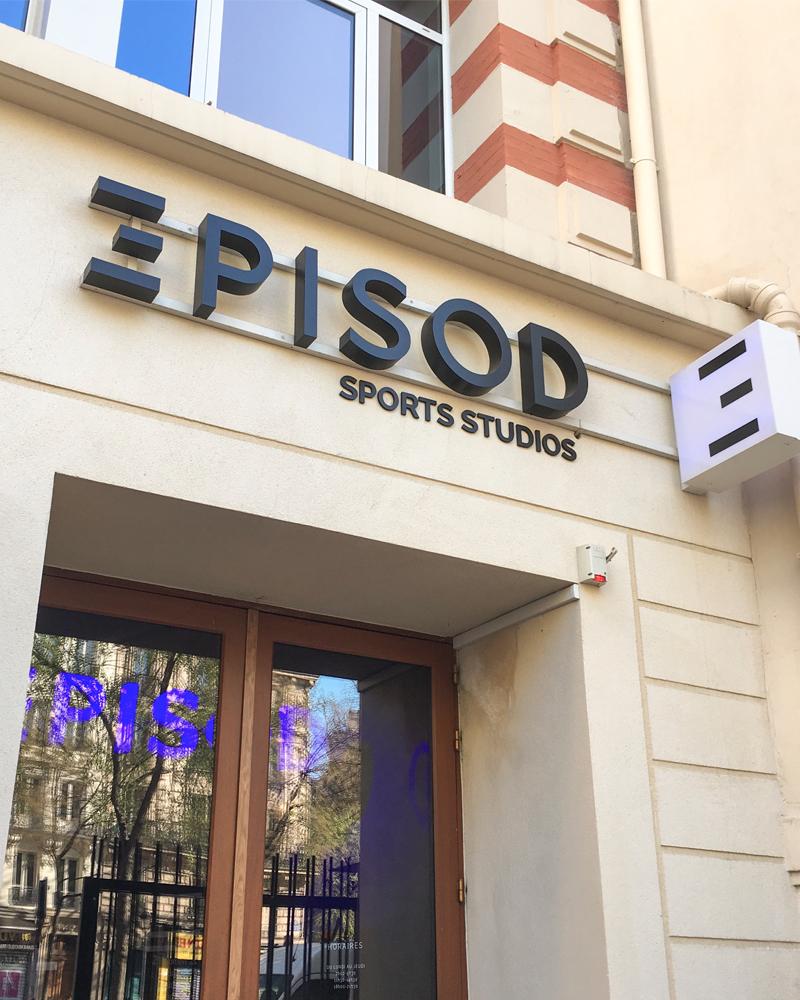 adresses-republique-episod-sport