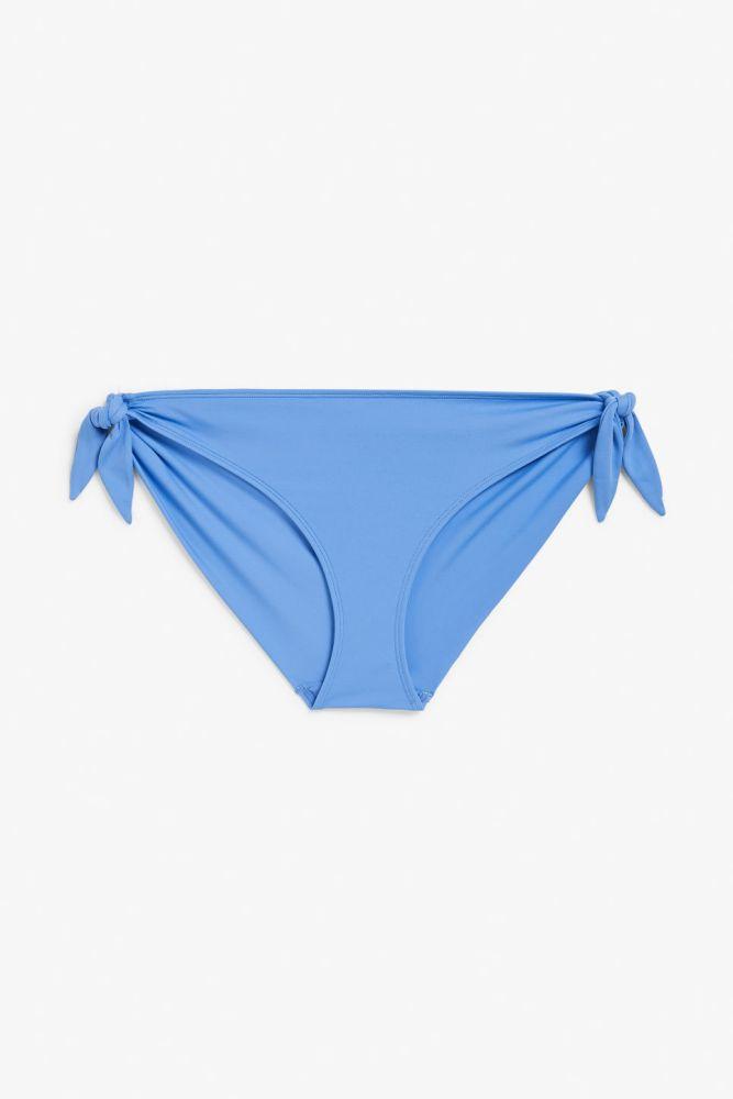 wishlist-summer-maillot-bain-bikini-bas-monki