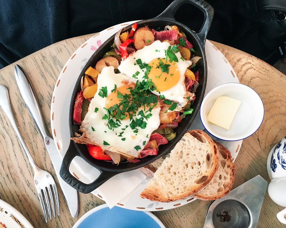 bonnes-adresses-food-londres-eggbreak-fried-eggs-legumes1