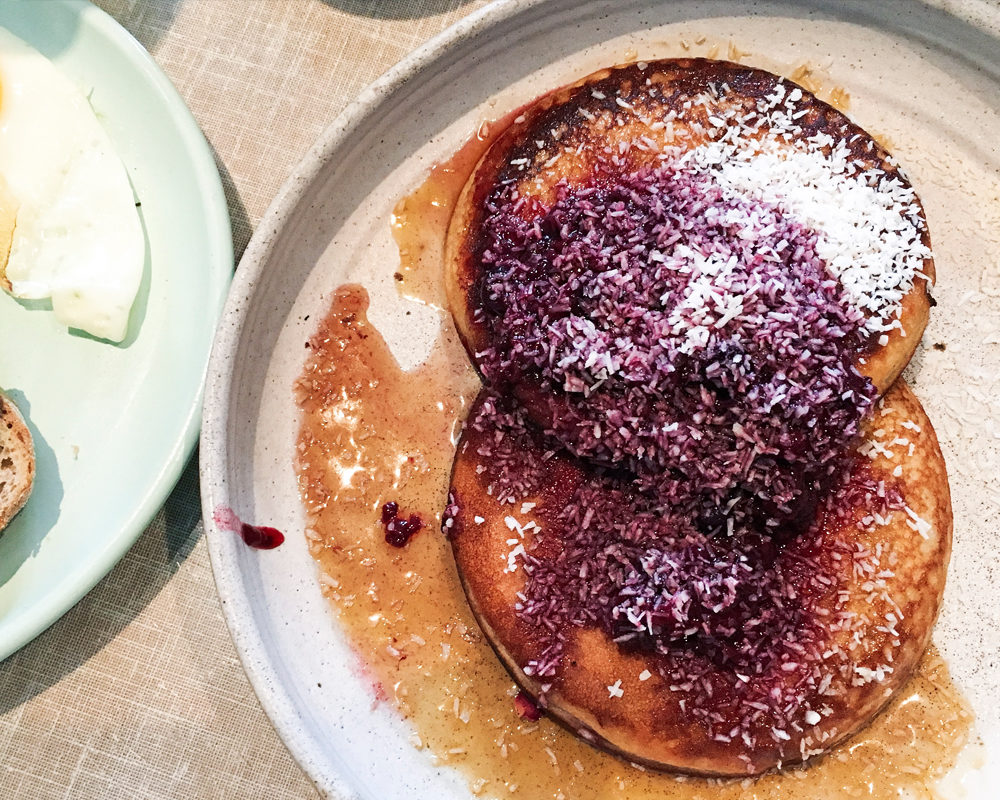 bonnes-adresses-food-londres-farm-girl-pancakes-coco