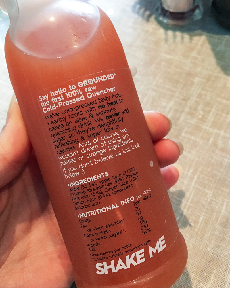 bonnes-adresses-londres-food-farm-girl-jus-fruits-cold-pressed