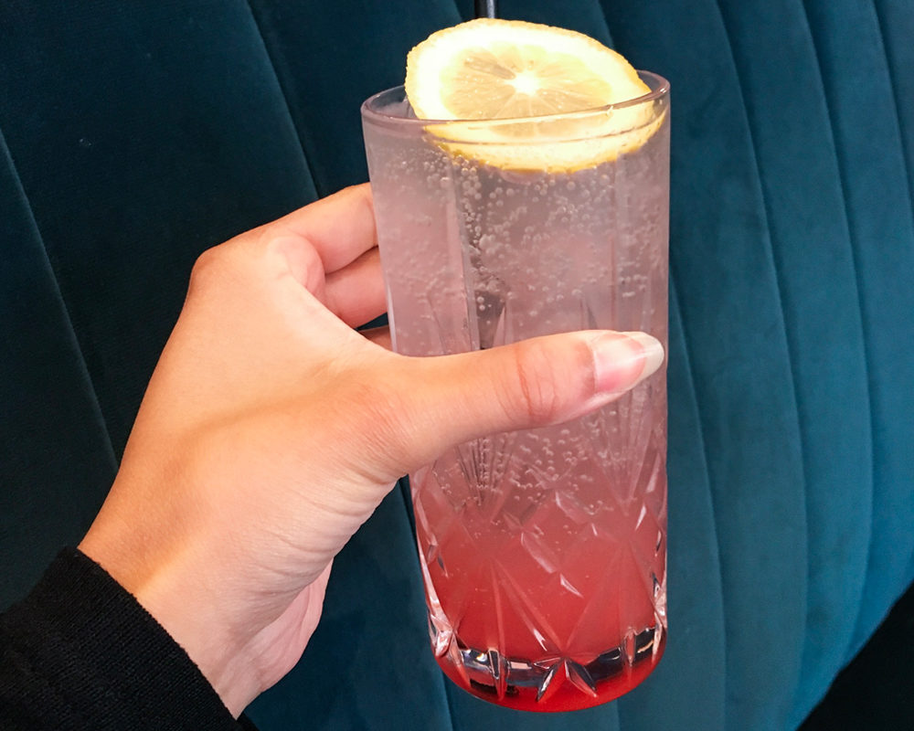 instagram-reality-london-food-mauvaises-adresses-grind-pink-lemonade