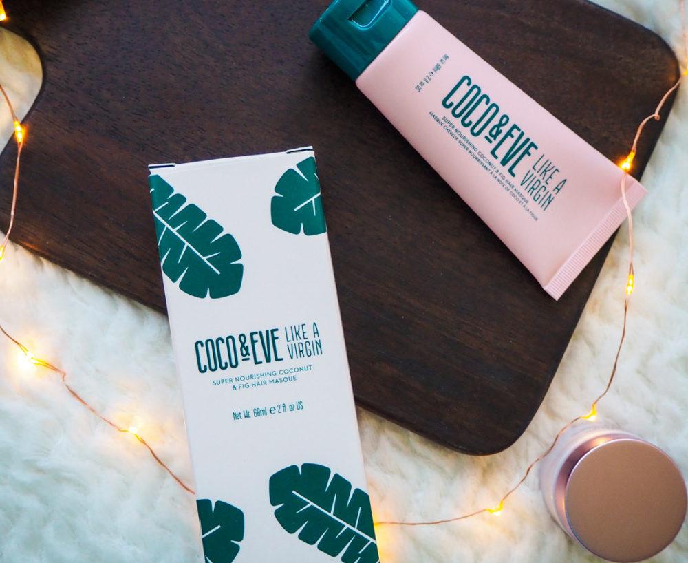 beaute-nouveaute-produits-sephora-test-avis-cheveux-coco-eve