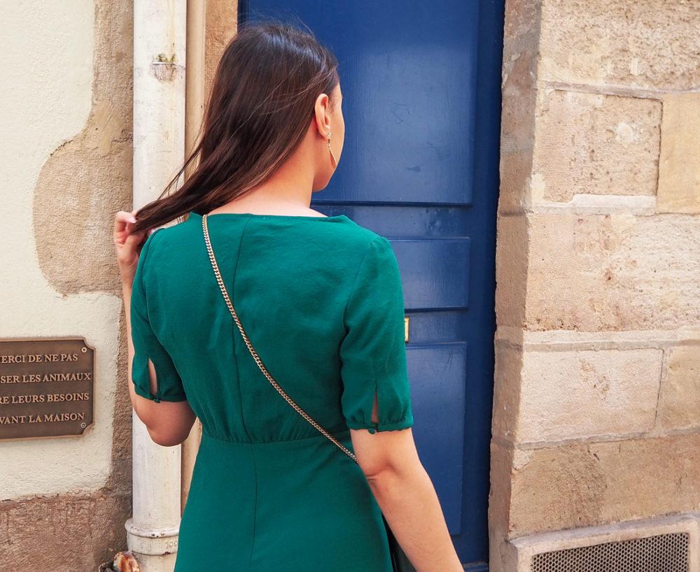 look-ete-robe-sezane-street-back