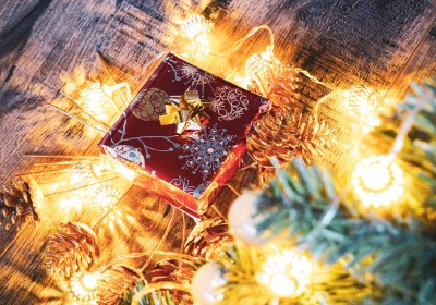 Noel-2020-idees-cadeaux-utiles-tech