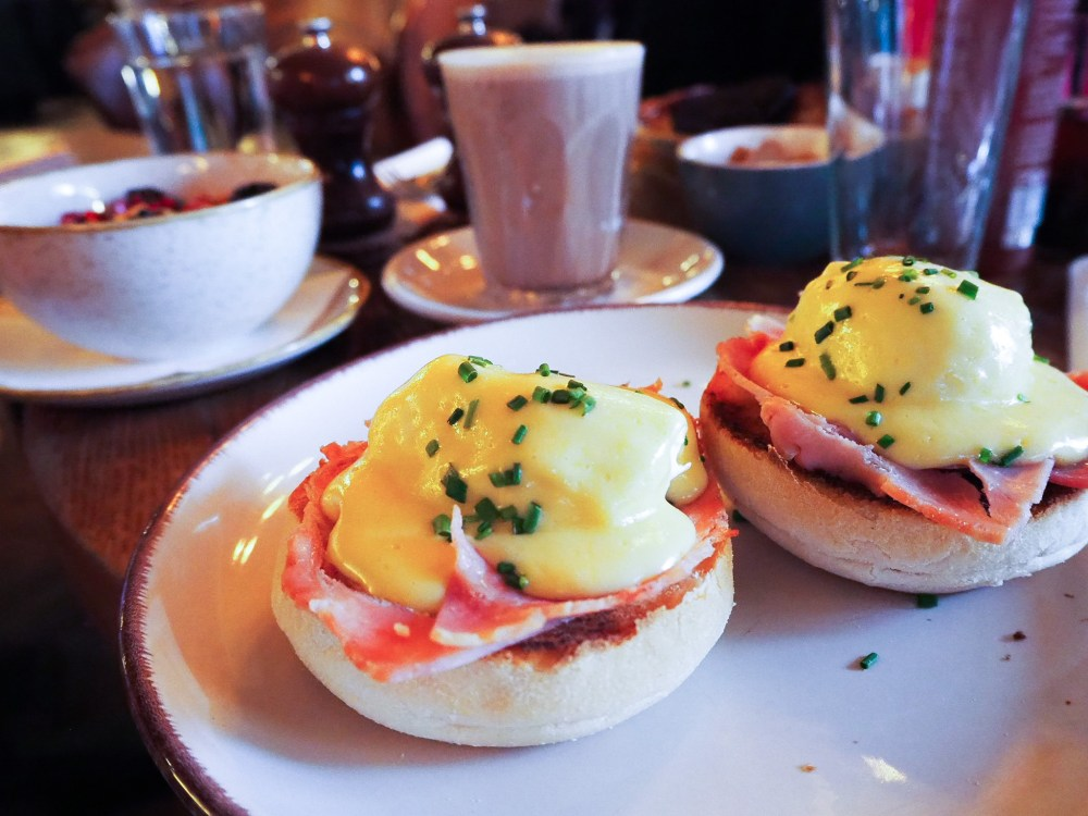 londres-hubbard-and-bell-breakfast