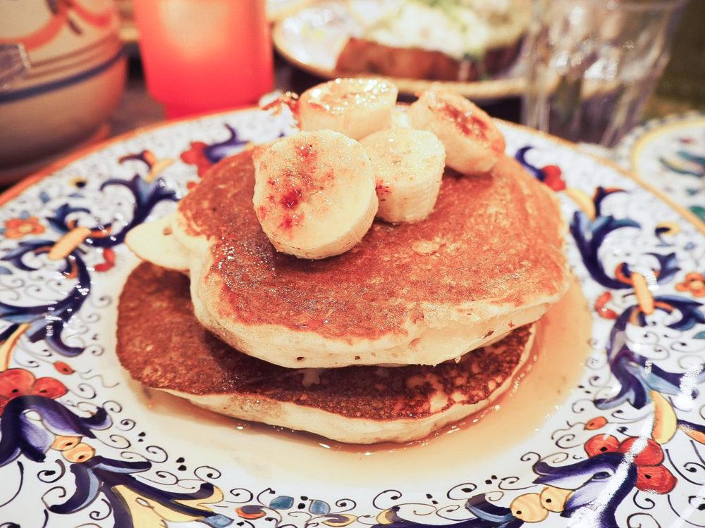 londres-circolo-big-mamma-fluffy-pancakes