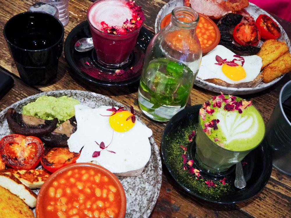 londres-half-cup-repas