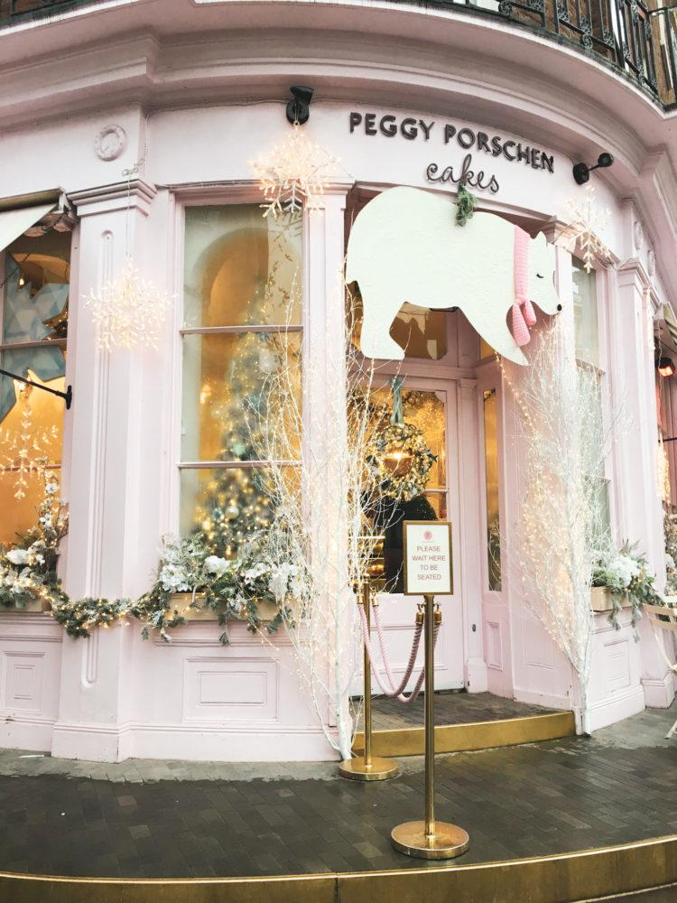 londres-peggy-porschen-decoration-hiver3