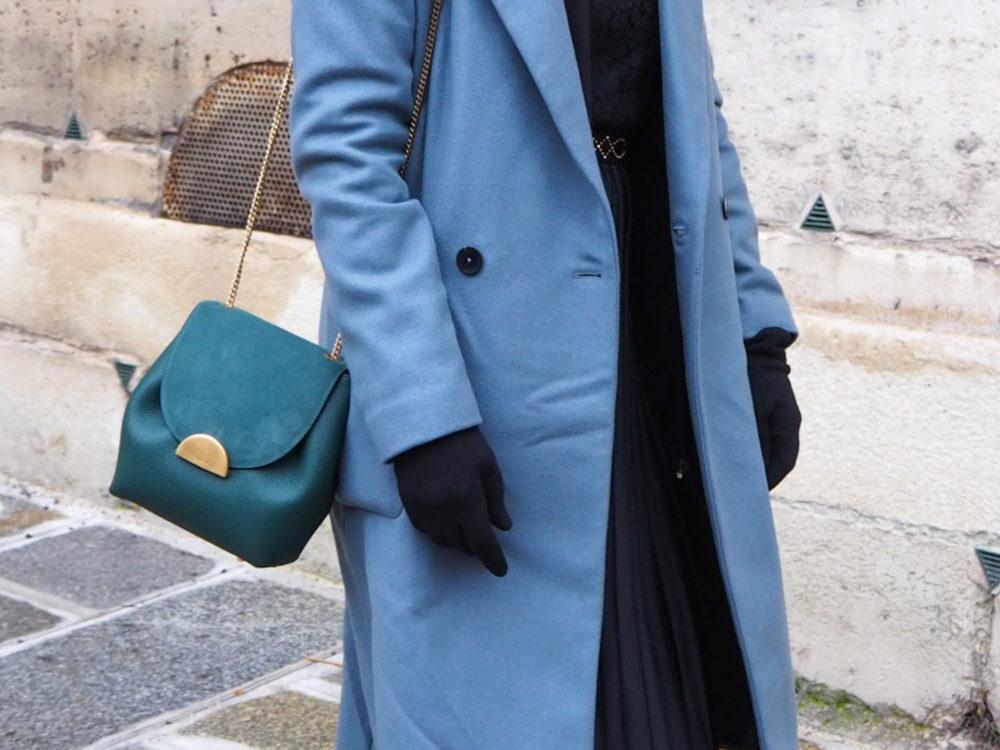 look-manteau-masculin-sac-polene