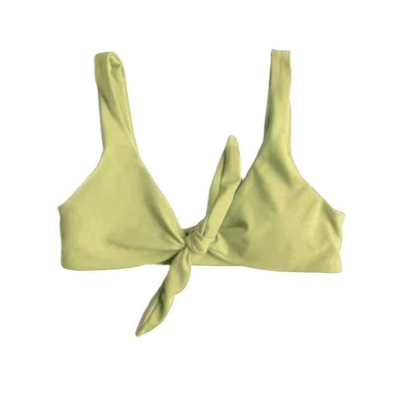 maillots-de-bain-top-avocado-pinkcolada
