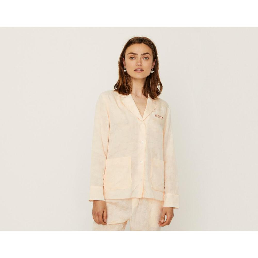 wishlist-pyjamas-confinement-chemise-love-stories
