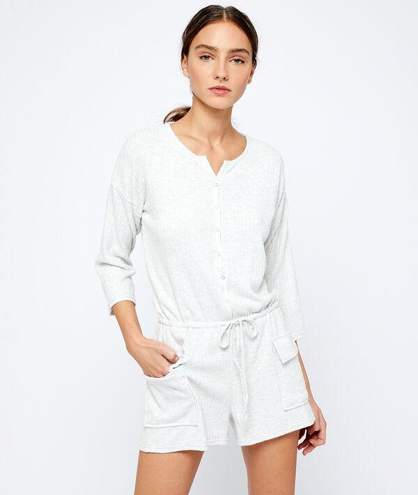 wishlist-pyjamas-confinement-combi-short-coton-etam