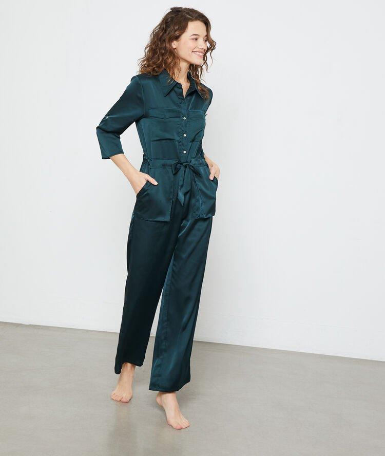 wishlist-pyjamas-confinement-combinaison-satin-pantalon-etam