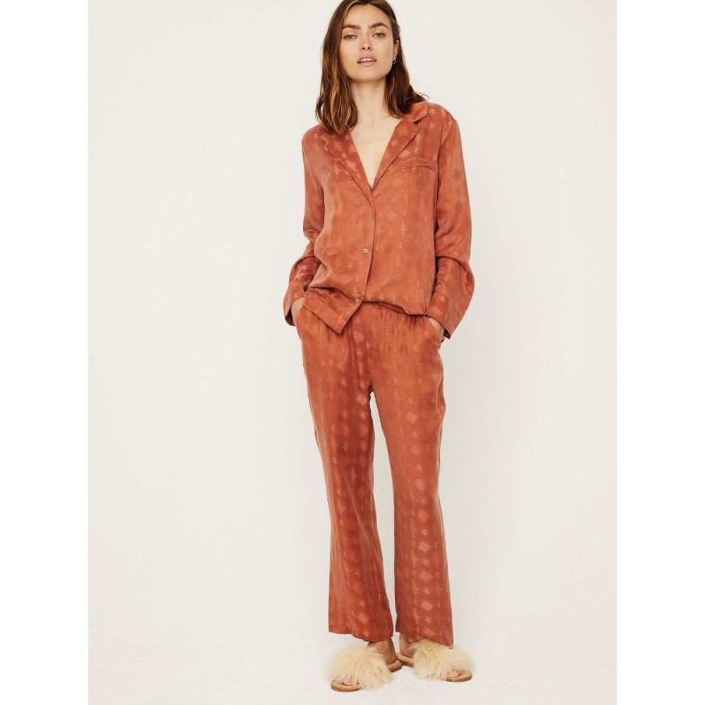 wishlist-pyjamas-confinement-ensemble-jacquart-love-stories