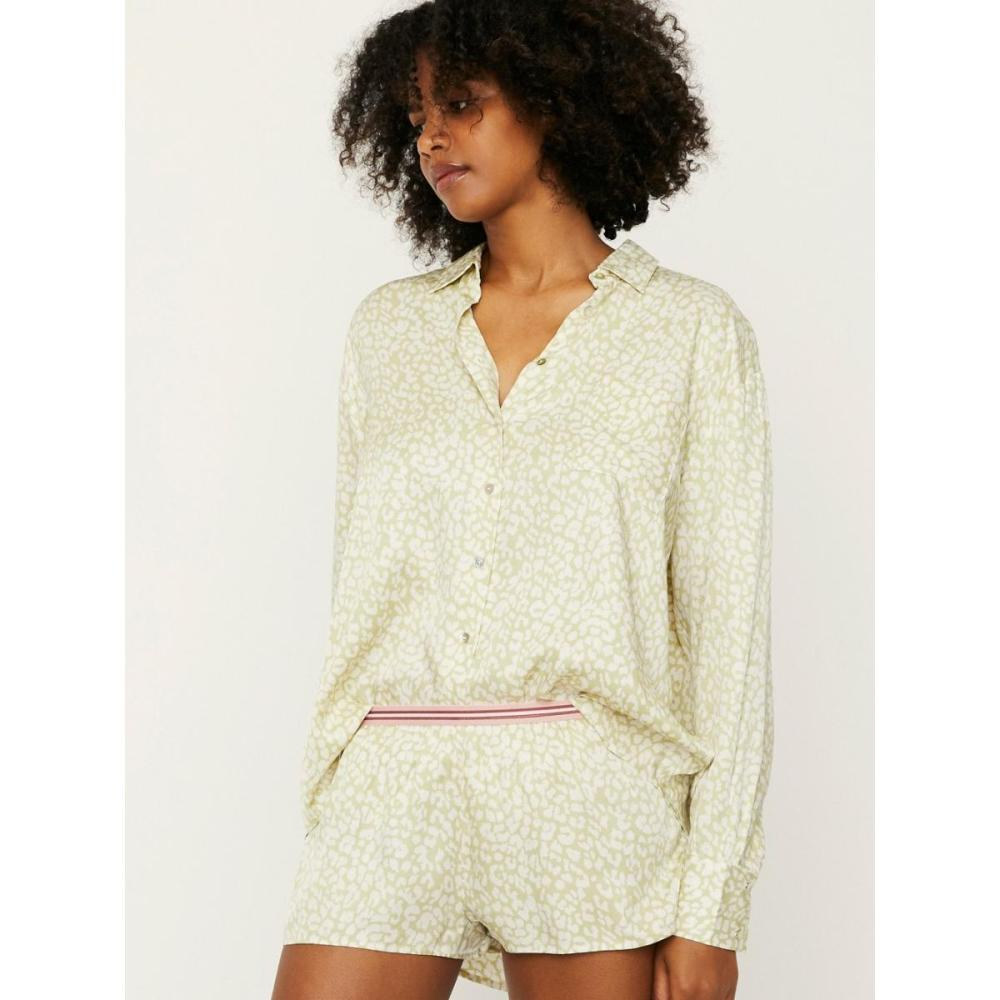 wishlist-pyjamas-confinement-vert-ete-love-stories