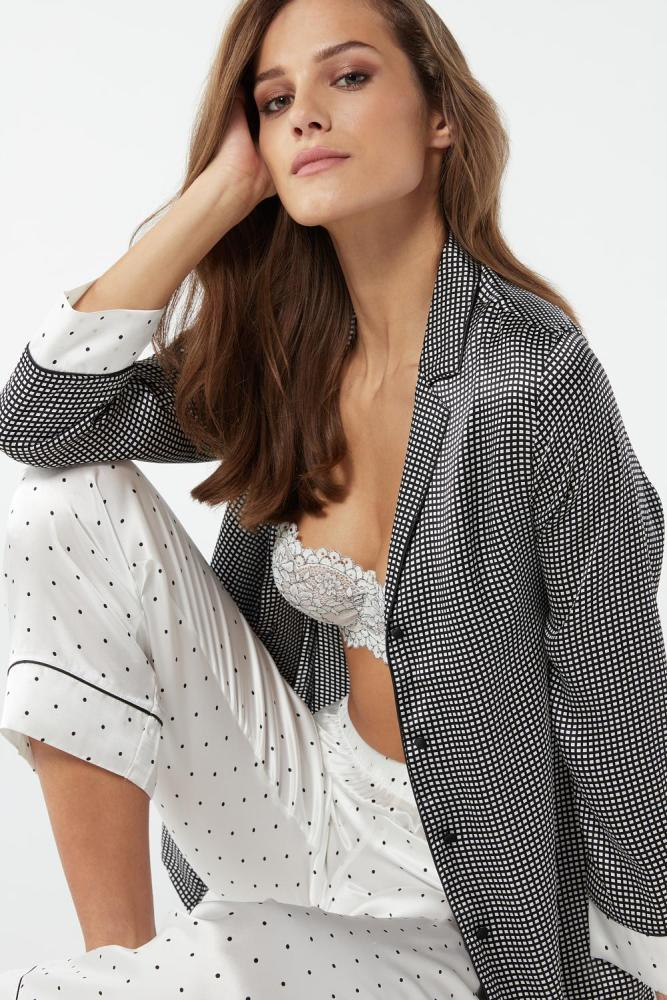 wishlist-pyjamas-confinement-veste-intimissimi