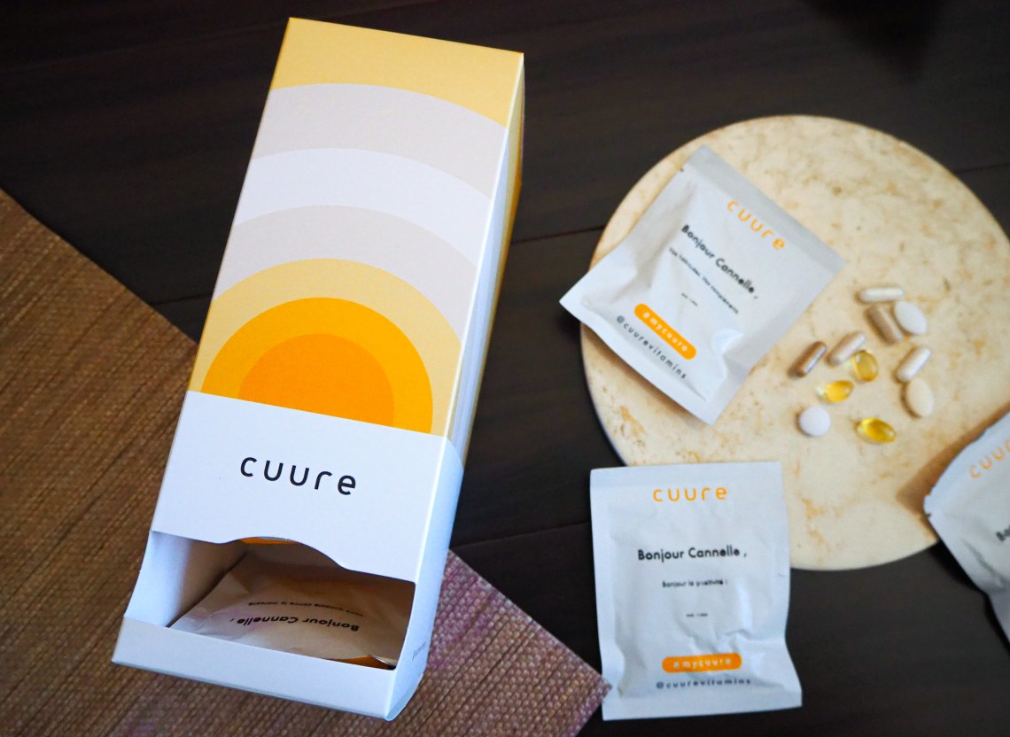 cuure-box-presentation