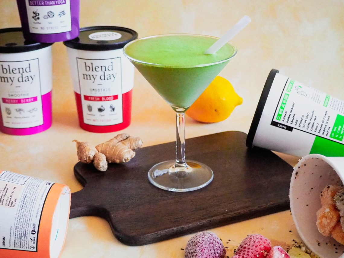 blend-my-day-smoothies-simples-sains-rapides