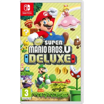 New-Super-Mario-Bros-U-Deluxe-Nintendo-Switch