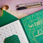 Gatsby-theme-bullet-journal-novembre-2020