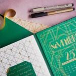 Gatsby-theme-bullet-journal-novembre-2020