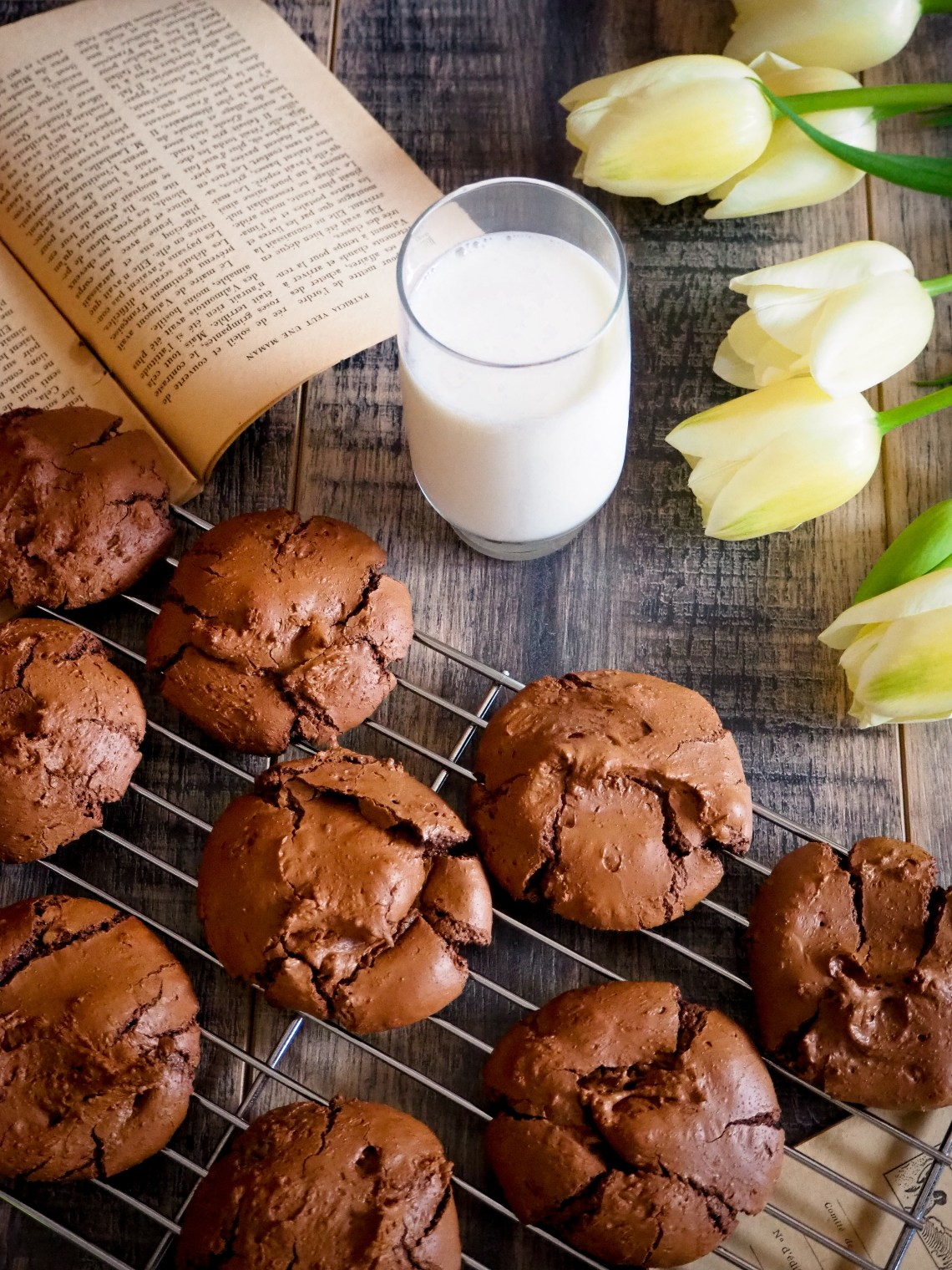 food-photography-serie-cold-cookies-chocolat-2