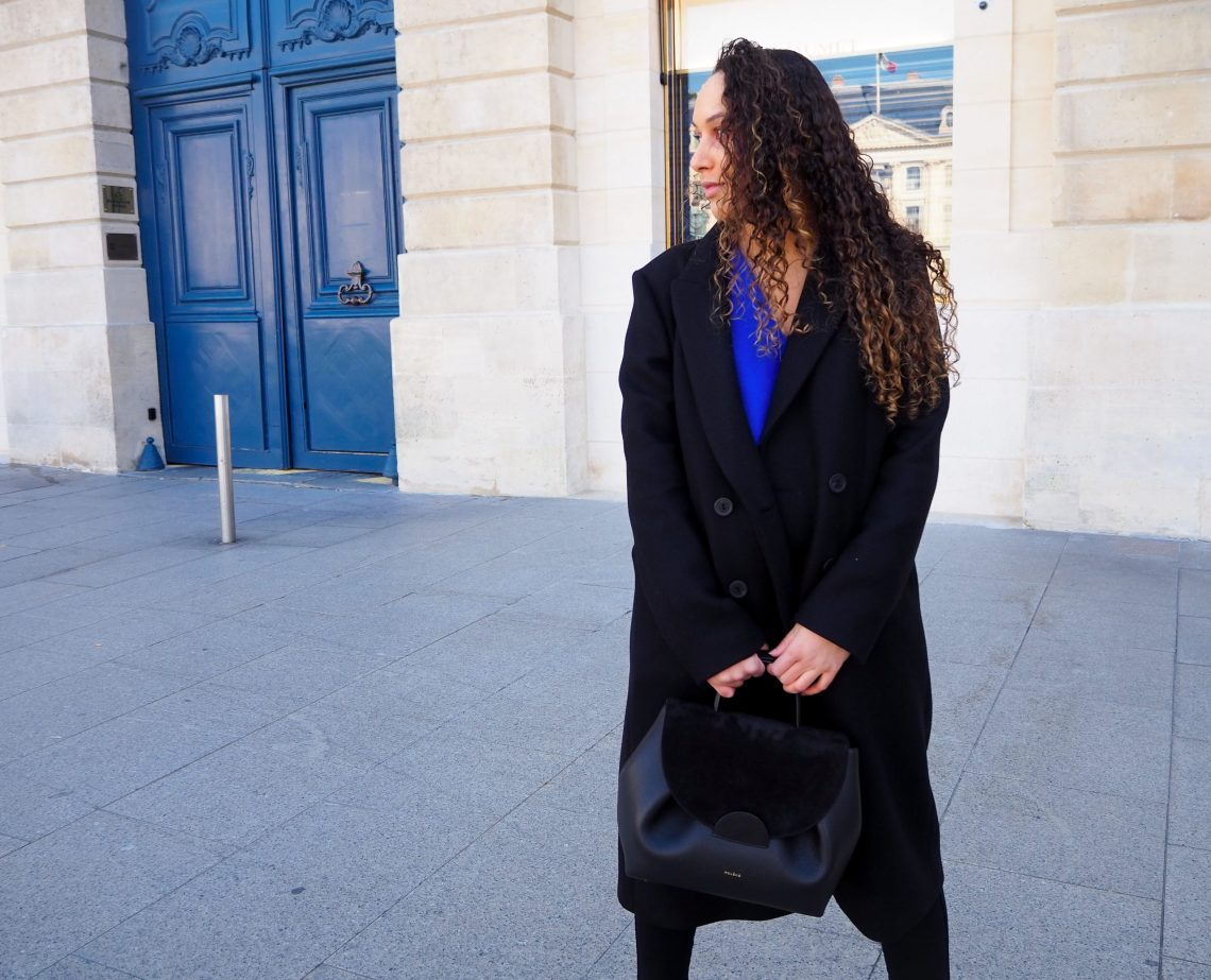 total-look-black-paris