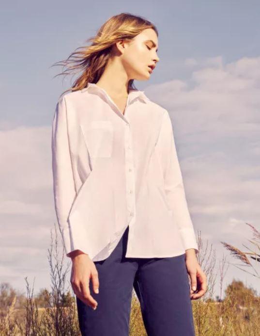 chemise-blanche-camilla-reiko